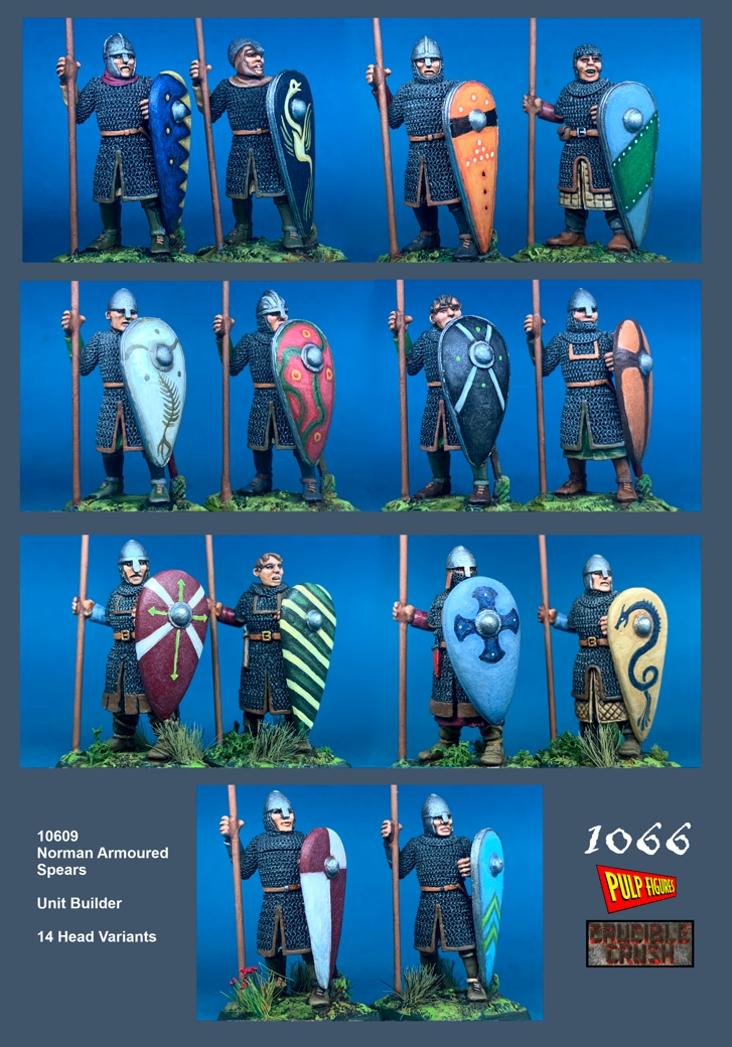 1066 (Bob Murch) 1066_10609_NormanUBA_96dpi