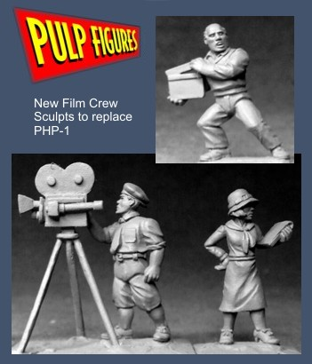 http://pulpfigures.com/files/NewFilmCrew.PV.jpg