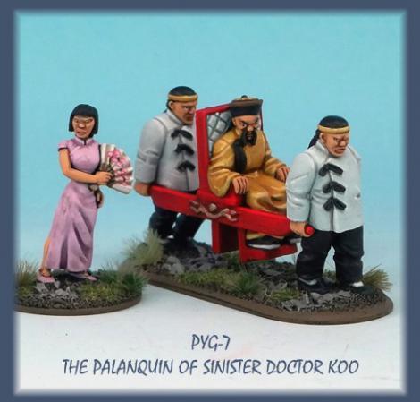 Liens vers quelques fabricants de figurines Pyg7-1x470